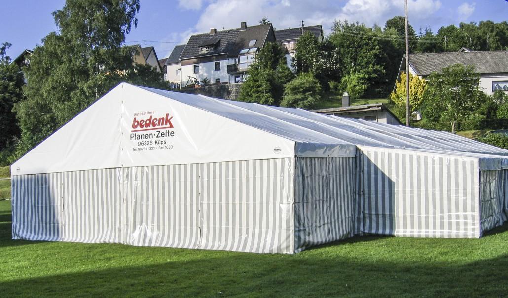 Pavillon Zelt Gebraucht Kaufen : Festzelte kaufen partyzelt festzelt pavillon pe xm